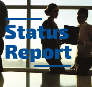 Wolftank Adisa Status Report Image