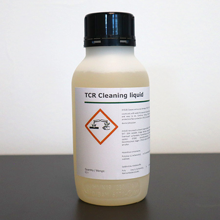 TCR-Cleaning-Liquid