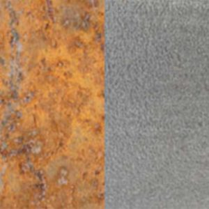 TCR-Rust-Preventer