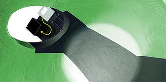 Underground-Tank-Coating-Green-Wolftank