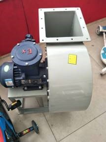 Equipment for underground tank lining